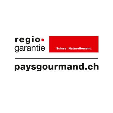 Pays%20romand%20pays%20gourmand_logo%20red
