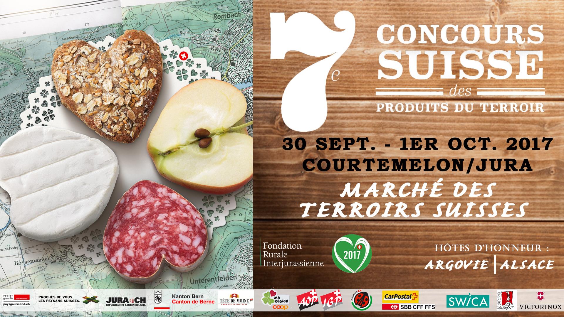 Bildergebnis für marché des terroirs suisse courtemelon